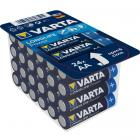 Varta LR06 4906 Longlife Power BOX24 High energy