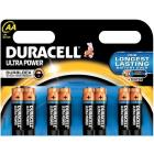 Duracell LR06 Ultra Power BL8